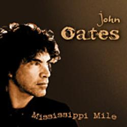 Official Site Daryl Hall And John Oates Discography