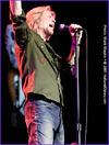 2007 03/17/07: Mohegan Sun
