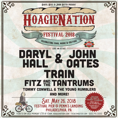 Official Site Daryl Hall And John Oates Tour Dates Hall And Oates
